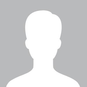 عکس پروفایل reza